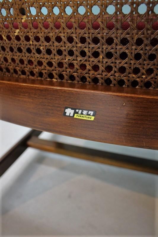 r1335