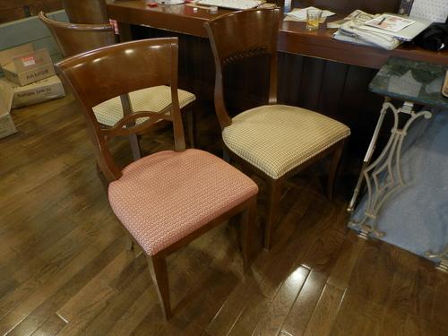 Kotori Cafe