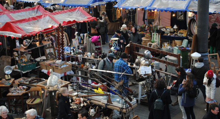 Old-Spitalfields-Antique-Vintage-Flea-Market-720x390