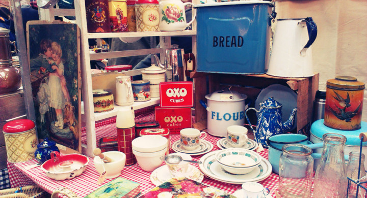 Thursdays-Vintage-Antique-Old-Spitalfields-market-7-720x390