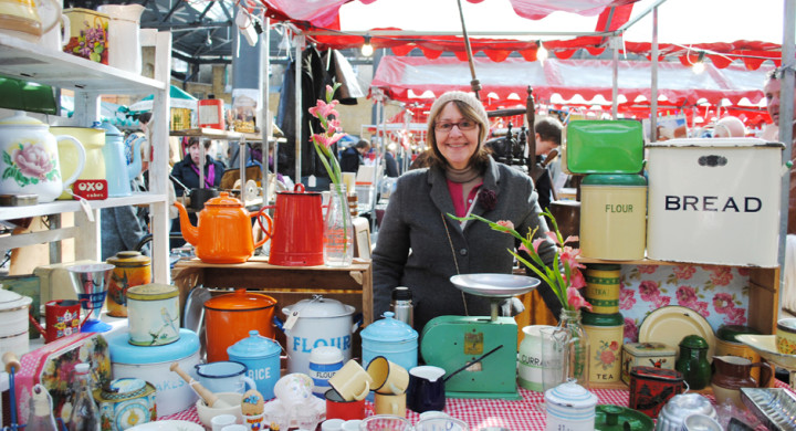 Thursdays-Vintage-Antique-Old-Spitalfields-market-8-720x390