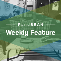 Weekly Feature
