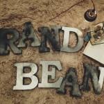 RandBEAN INC.