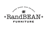 RandBEAN Original Furniture