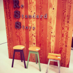 Re Standard Store