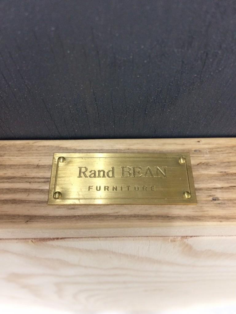 r1376